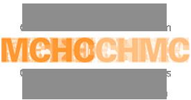 mchc-chmc